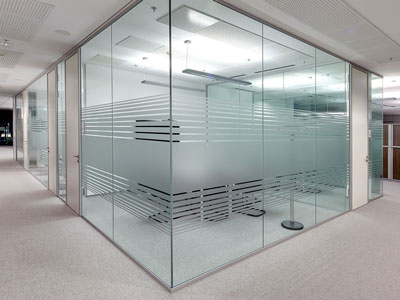 interior office partitions. Glass Partitions Interior Office