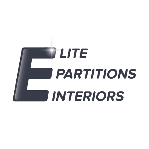 Elite Partitions & Interiors